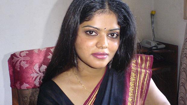 My Sexy Neha discount